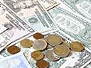 Sháníte valuty na léto? Aktuální srovnání kurzů měn