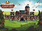 Goodgame Empire: Budujte říši!