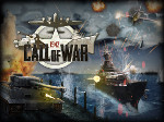 Call of War. Změňte dějiny!