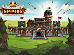 Goodgame Empire: Budujte říši!