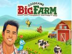 Big Farm: Vybudujte si farmu snů!