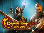 Drakensang Online: Objev magický svět!