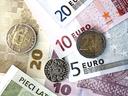 EURO/SEPA platby do zahraničí ZDARMA!